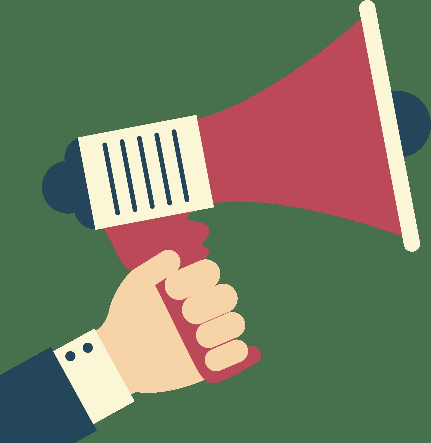 PENGUMUMAN PPDB 2018 JALUR OFFLINE