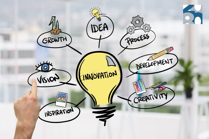 10 Resep Mengembangkan Guru Agar Mampu Menjadi Guru Yang Inovatif