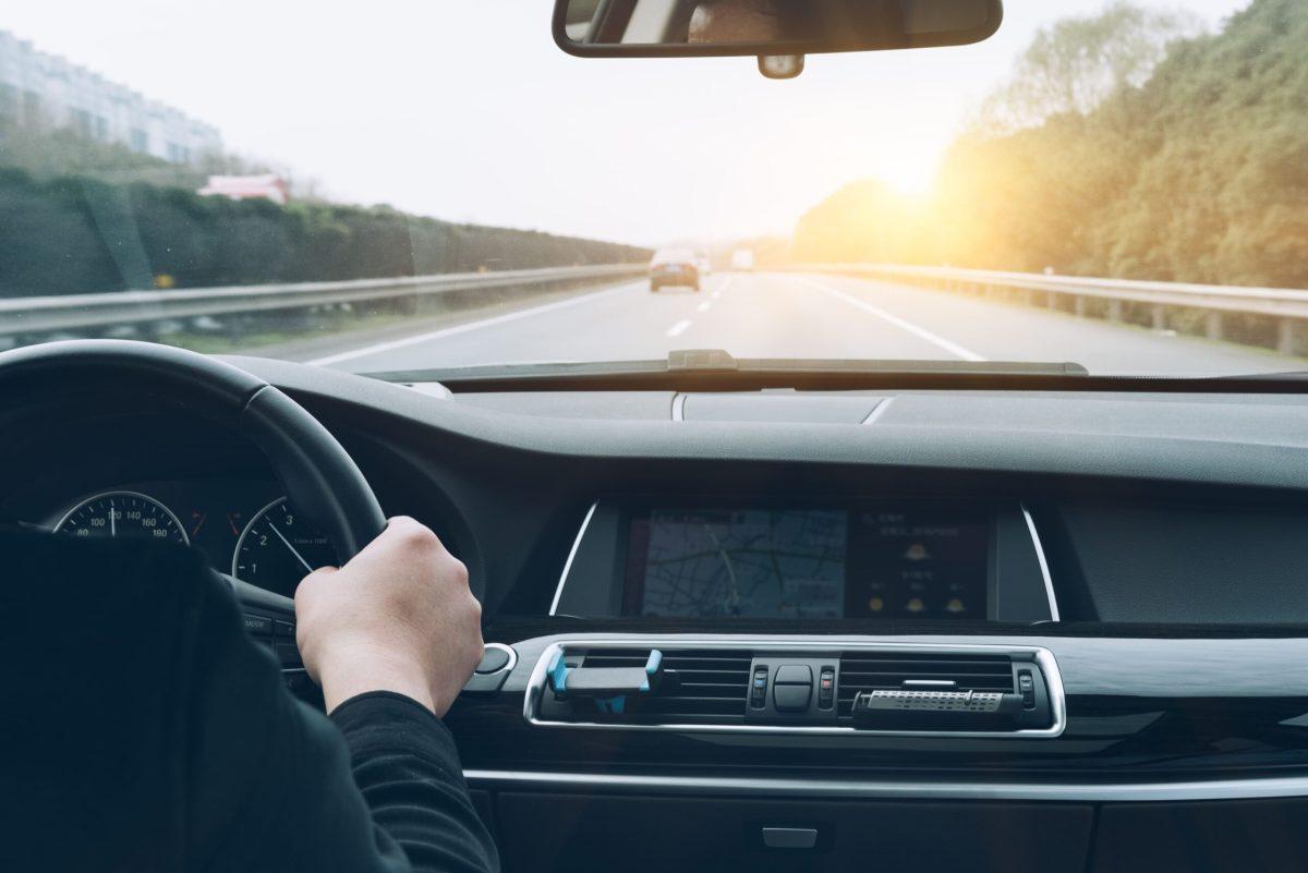 Defensive Driving Strategy: che cos'è?
