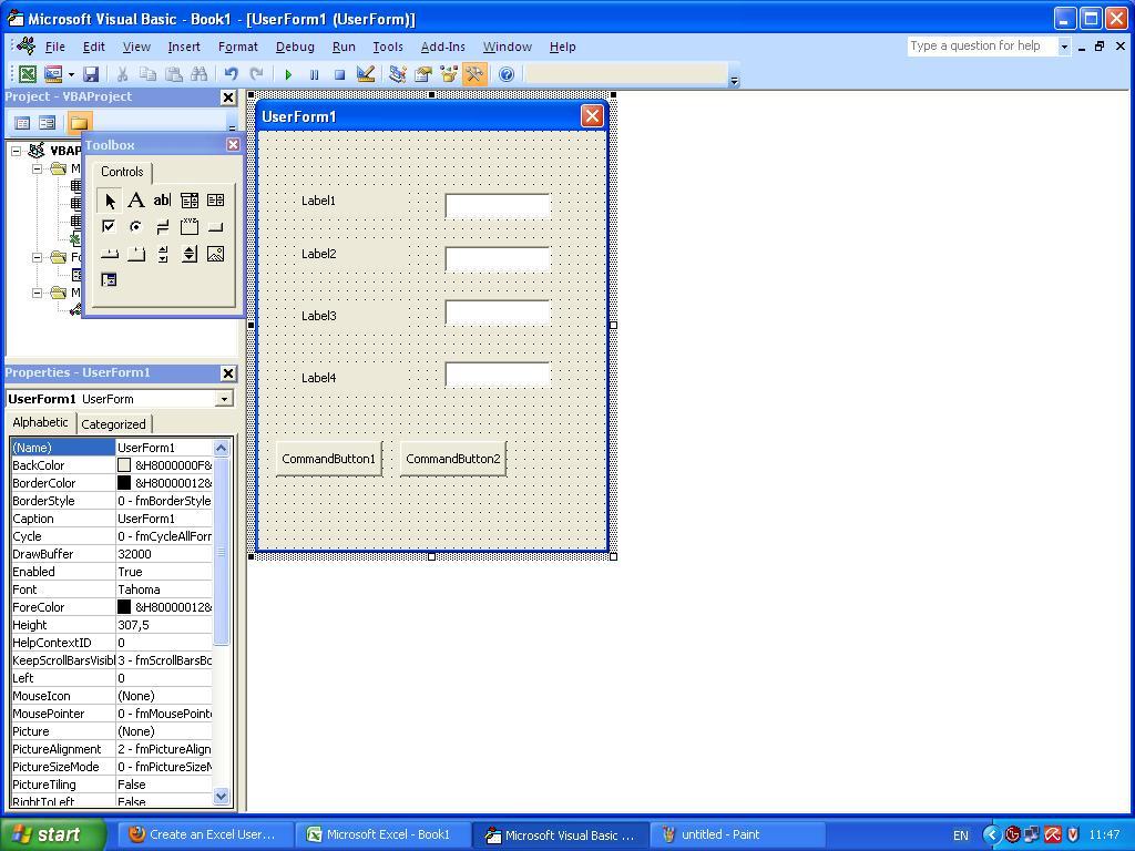 Fungsi Worksheet Dan Workbook