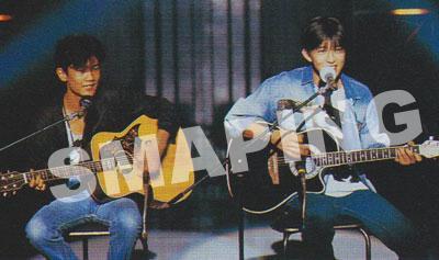 p1990-11-06-04