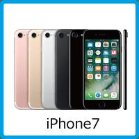 bnr iphone7 - iPhoneの再起動