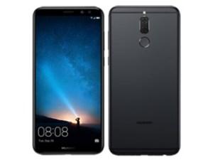 K0001016843 300x225 - Androidの修理