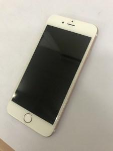 IMG 2985 225x300 - iPhone6・iPhone6Sのバックライトがつかない
