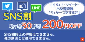 campaign sns 300x150 -