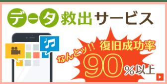 service1 300x152 -