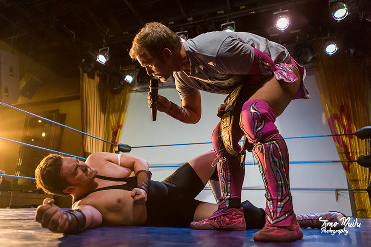 fcf_wrestling_show_live_karhula_valentine