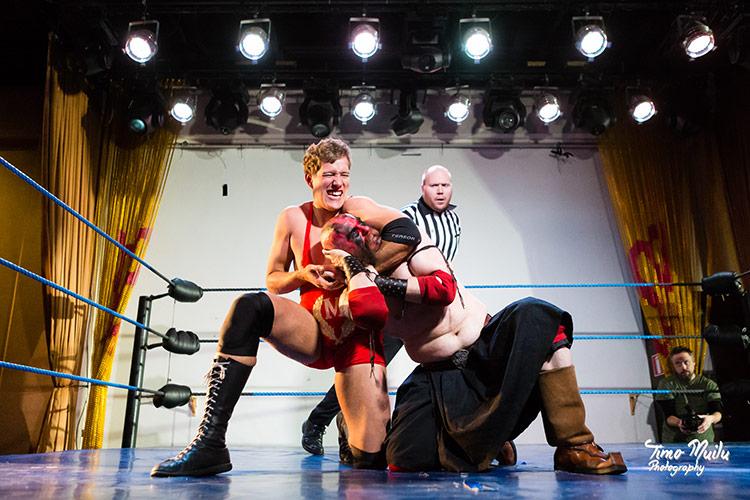 fcf_wrestling_show_live_maestro_ukonselka
