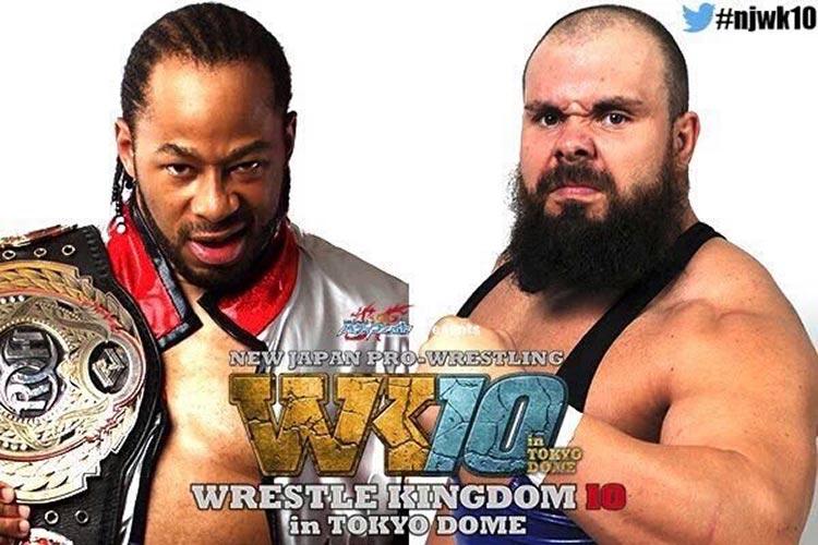 wrestlekingdom10_lethal_elgin