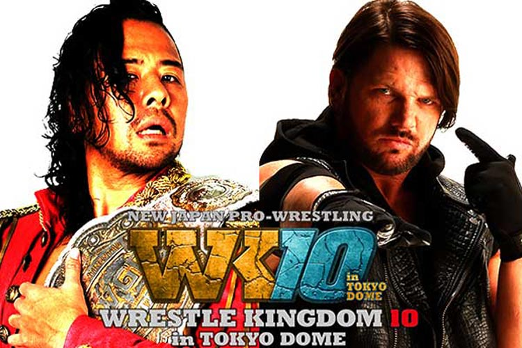 wrestlekingdom10_styles_nakamura