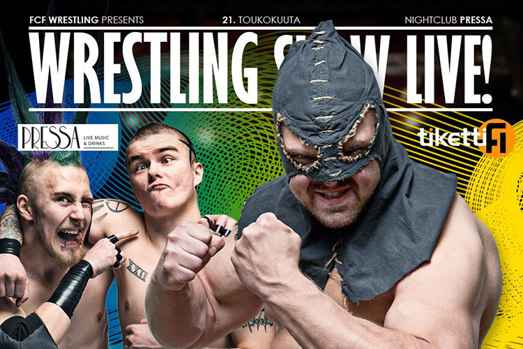 fcf_wrestling-show-live_210515_luupaa_pyoveli-petrov