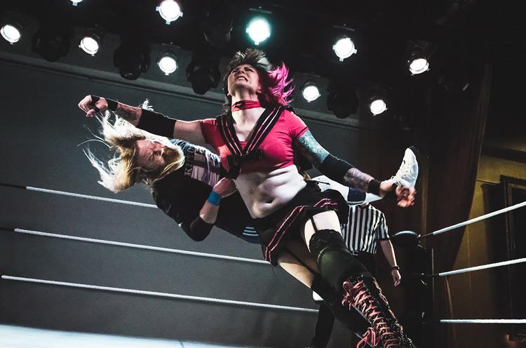 fcf_wrestling-show-live_030916_jessica-love_teuvo
