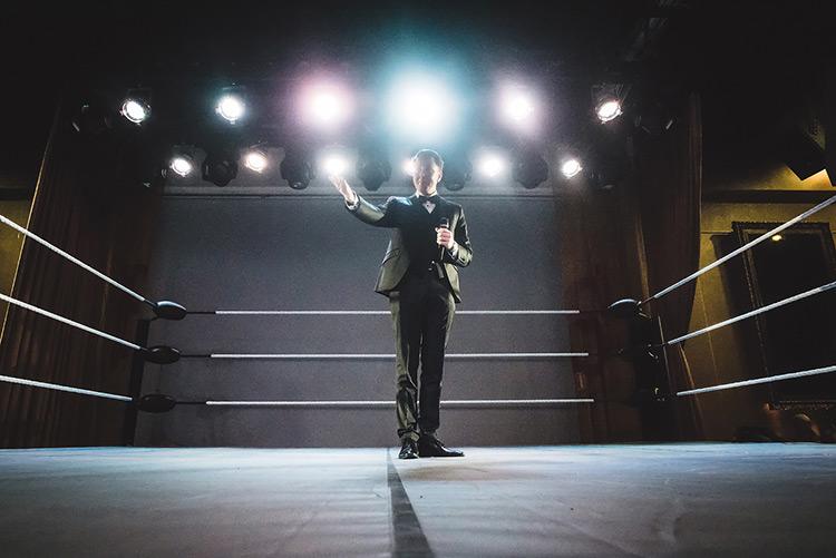 fcf_wrestling-show-live_030916_koopra