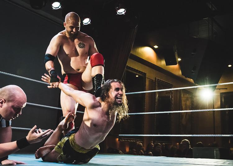 fcf_wrestling-show-live_030916_ricky-vendetta_stark-adder