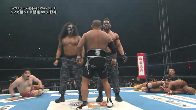 njpw-wrestle-kingdom-11-iwgp-tag-team-championship