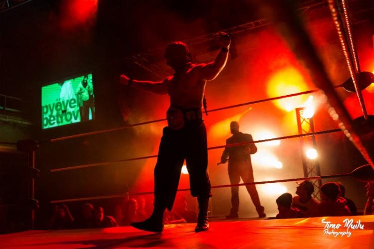pyoveli-petrov-december-rumble-gloria-fcf-wrestling