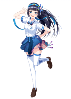 aoi_keyvisual.png