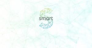 SMART — Агентство интернет-маркетинга