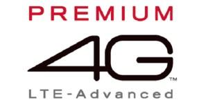 premium4g