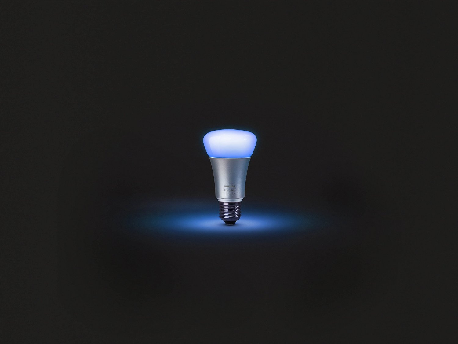 Best Smart Home Lights   Review Of Philips Hue, LIFX And More   Smart Home  Reviews