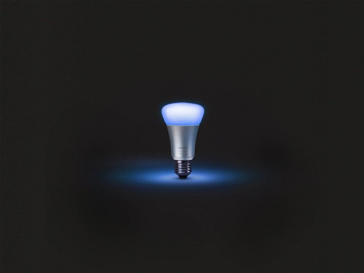The best smart lights?