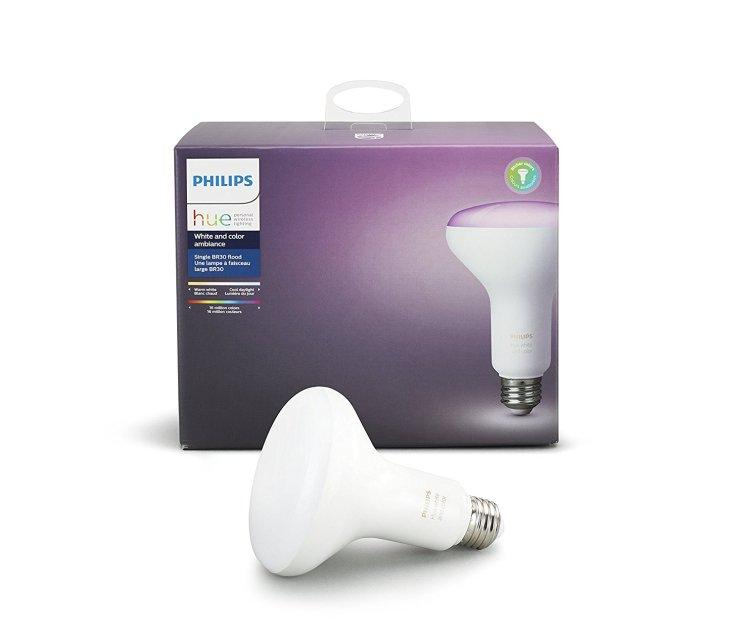Best Smart Lights