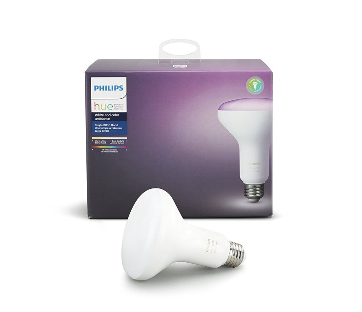 Best Smart Lights