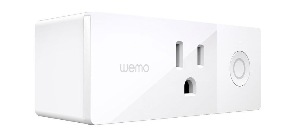 Best Smart Plug for your home - Smart Home Reviews