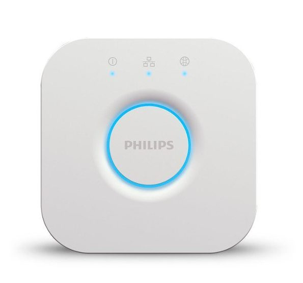 Apple HomeKit Supported Lights