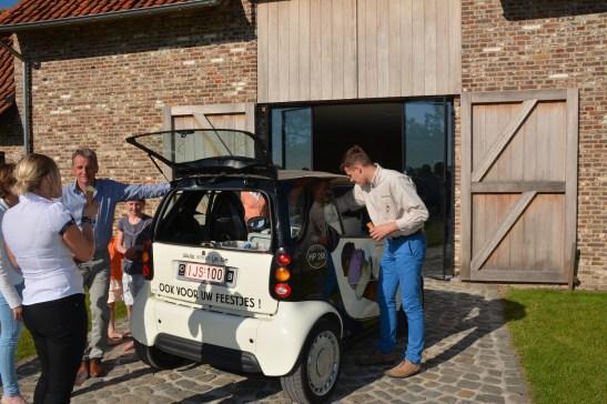 smartijs - ijscatering ijskar smartauto11