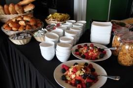 smartijs - ontbijt5