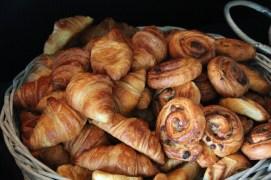 smartijs - ontbijt6
