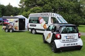 smartijs - ijscatering ijskar smartauto17