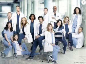 Grey'sanatomy, saison15, iptv, télévision, séries, films, smart ip tv, abonnement