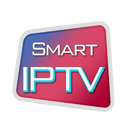 abonnement smart iptv premium