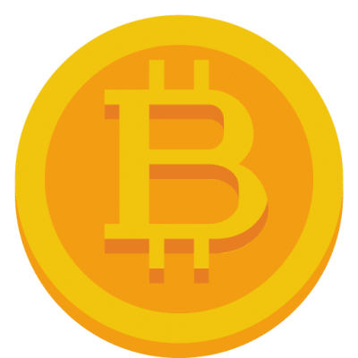Smart IPTV Bitcoin
