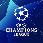 IPTV Foot iptv rmc iptv psg iptv champions league iptv ligue des champions