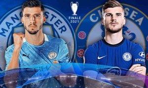 champions league euro iptv chaine sport foot rmc sport