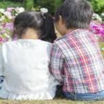 母子家庭の子どもはいじめられる?悩む前にとるべき親の対処法