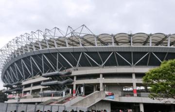 カシマサッカースタジアムの座席表のキャパや見え方を画像付きで紹介!おすすめの席はどこなの?
