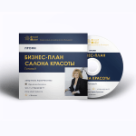 business-plan-salona
