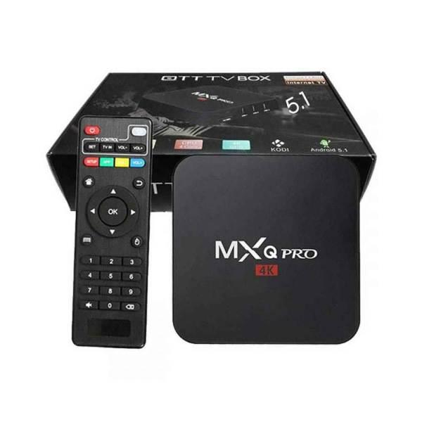 MXQ_Pro_4K-3