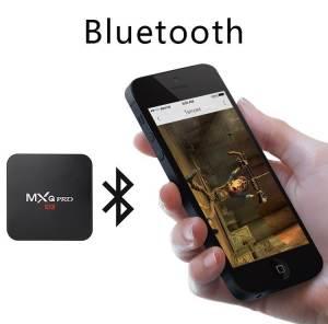 mxq-pro-bluetoth