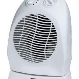 Ηλεκτρικός Θερμαντήρας JL NOVA