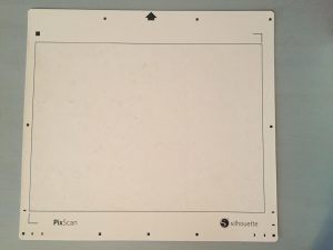 All About the PixScan Mat