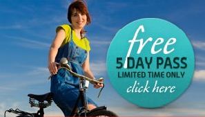 5-day-free-trial-start-movies