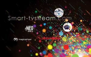 iptv services neotv pro - atlas pro - magnum ott - magics - golden ott