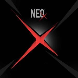 NeoX - Télécharger l'application NeoX pour Android APK Gratuitement