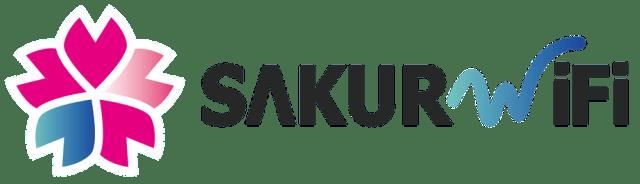 SAKURAWiFi:オススメの理由,月額利用料,キャンペーン特典