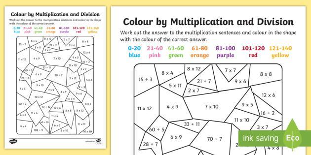 Math Worksheets Grade 1 Free Printables